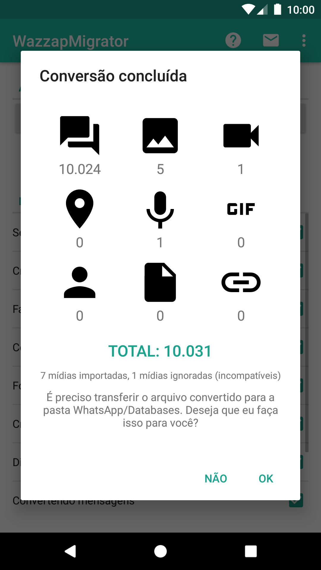 screenshot app final
